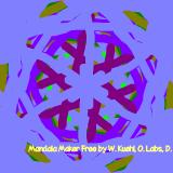 Mandala (658/4389)