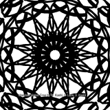 Mandala (657/4389)