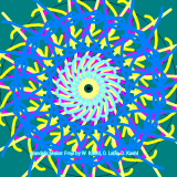 Mandala (651/4389)