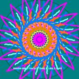 Mandala (650/4389)