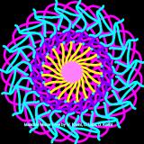 Mandala (649/4389)