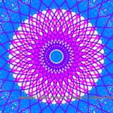 Mandala (648/4389)