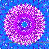 Mandala (647/4389)
