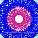 Mandala (646/4389)
