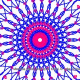 Mandala (645/4389)