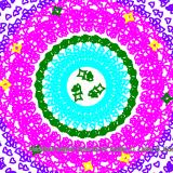 Mandala (644/4389)