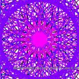 Mandala (641/4389)