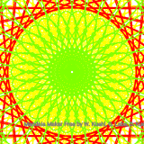 Mandala (637/4389)