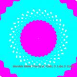 Mandala (636/4389)