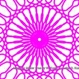 Mandala (635/4389)