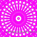 Mandala (634/4389)