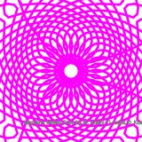 Mandala (633/4389)