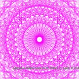 Mandala (632/4389)