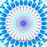 Mandala (630/4389)