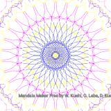 Mandala (629/4389)