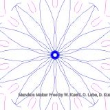 Mandala (628/4389)