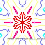 Mandala (622/4389)