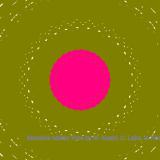 Mandala (619/4389)