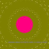 Mandala (618/4389)