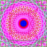 Mandala (617/4389)