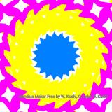 Mandala (616/4389)