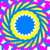 Mandala (615/4389)