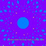 Mandala (614/4389)
