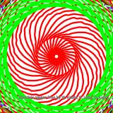 Mandala (610/4389)