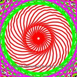 Mandala (609/4389)