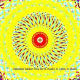 Mandala (604/4389)