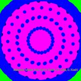 Mandala (603/4389)