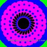Mandala (602/4389)