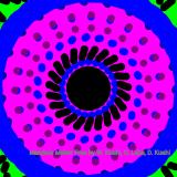 Mandala (601/4389)