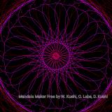 Mandala (598/4389)