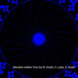 Mandala (597/4389)