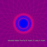 Mandala (593/4389)