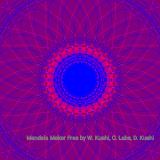 Mandala (591/4389)