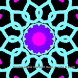 Mandala (589/4389)