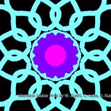 Mandala (588/4389)