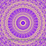 Mandala (587/4389)