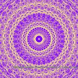 Mandala (586/4389)