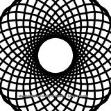 Mandala (585/4389)