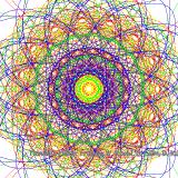 Mandala (583/4389)