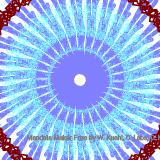 Mandala (581/4389)