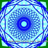 Mandala (579/4389)