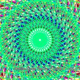 Mandala (573/4389)