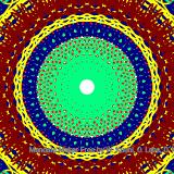 Mandala (572/4389)