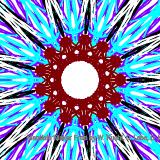 Mandala (570/4389)