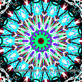 Mandala (568/4389)
