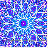 Mandala (567/4389)